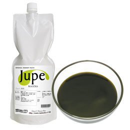 ジュペ 抹茶 / 1KG