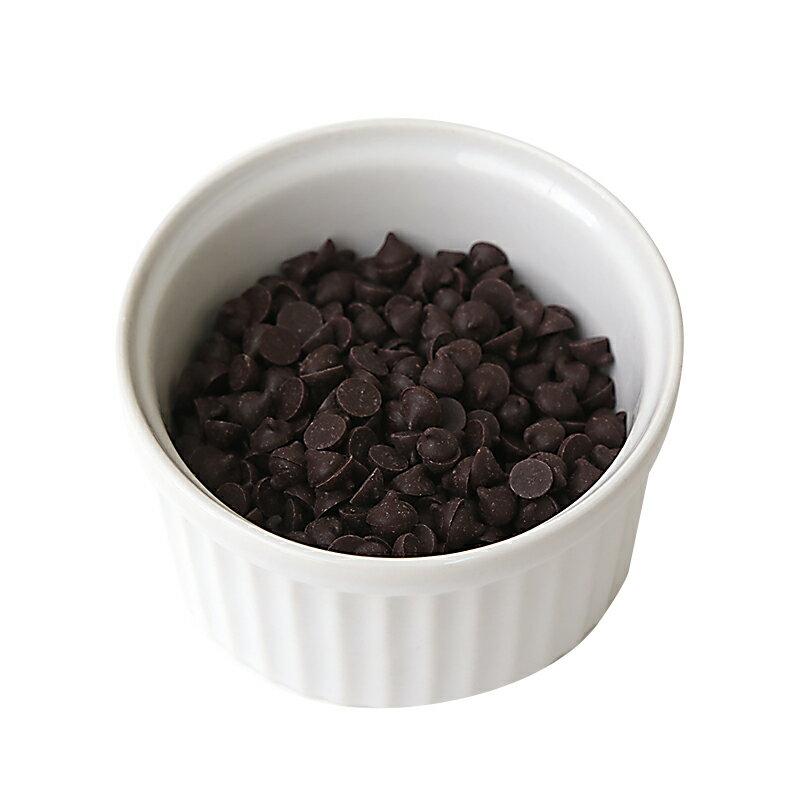 ベリーズ チップチョコレート 200g