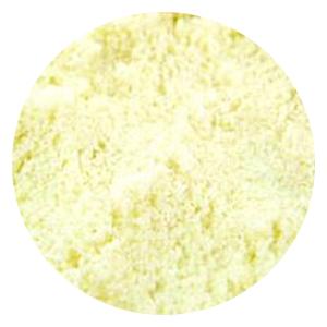 シチリア産アーモンドプードル(パルマギルジェンティ種皮無し) 50メッシュ / 1KG