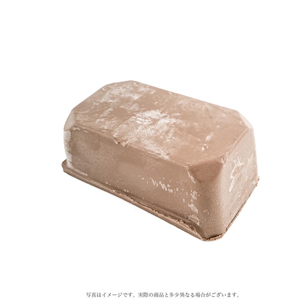 大東カカオ インプレミルクコーティング 2KG