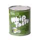 ホイップテースト 抹茶 1kg(常温)