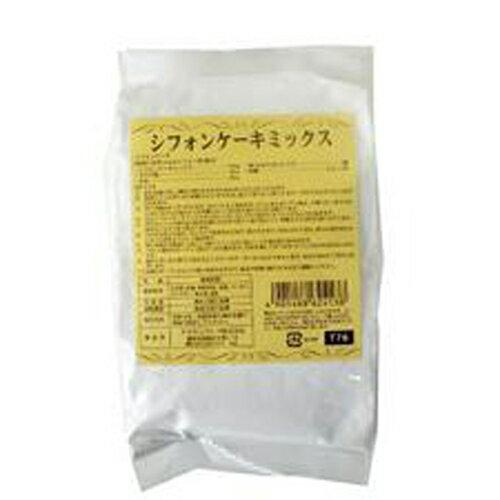 日清製粉 ホワイトロール333 10kg(常温)
