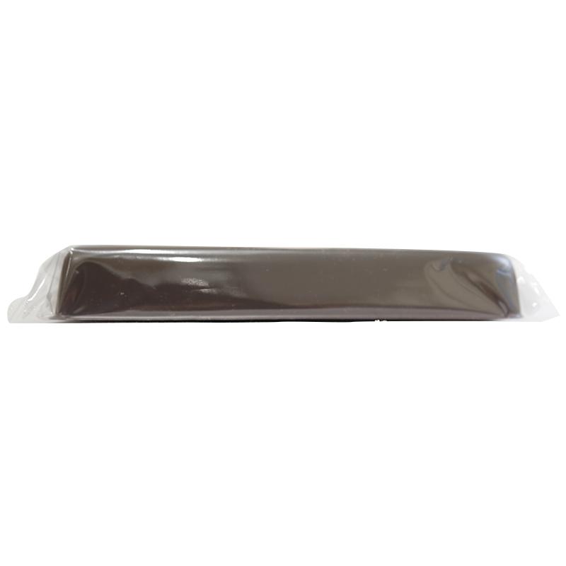 リボン食品 焼成済パイ型 クッキートルテ6号 CO-2 直径185mm(底175mm)×高23mm 32枚(常温)