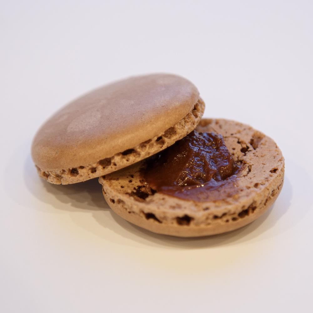 Mマカロン ショコラ 30個