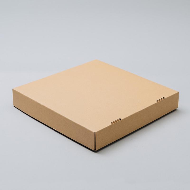 イズム クロワッサン板 43g×130枚