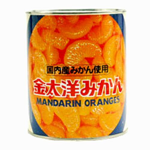 みかん の 缶詰