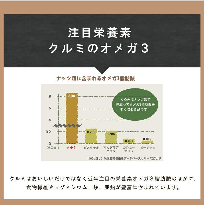 デルタ クレイン 無添加 くるみ LHP ライトハーフピーセス (半割れ) 赤パック 11.34kg (常温)