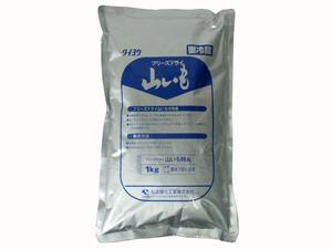 フリーズドライ 山芋 特A 1kg (冷蔵)