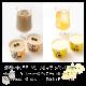 【送料無料】バターチキンカレー&アイスクリームお試しセット(冷凍品)