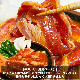 てんこ盛り焼肉セット 5〜6人前 [牛タン、カルビ、ハラミ、焼き鳥串など含め7品4kg超] [BBQ バーベキュー]