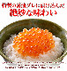 北海道産 シャケ いくら 500g 醤油漬け 鮭 サケ 卵 イクラ丼 海鮮丼