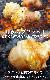 ホルモン マルチョウ 味噌 1.8kg [牛 小腸 もつ鍋 焼肉 BBQ バーベキュー]