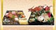 【恵方巻】【R3年2月2日店頭受取限定】【R3年2月2日限定価格】まるは巻き・海鮮太巻きセット(2本)