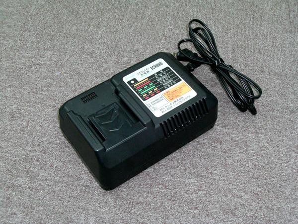 キンボシ 芝刈機 ECO−2800 エコモ2800
