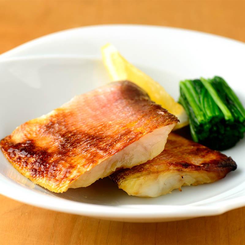 甘鯛味噌漬(8〜10切800g)