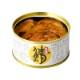 鯖 生姜煮缶
