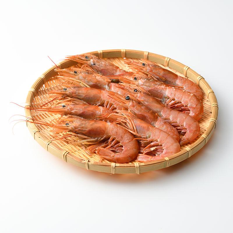 海鮮BBQ Bセット(4〜5人前)