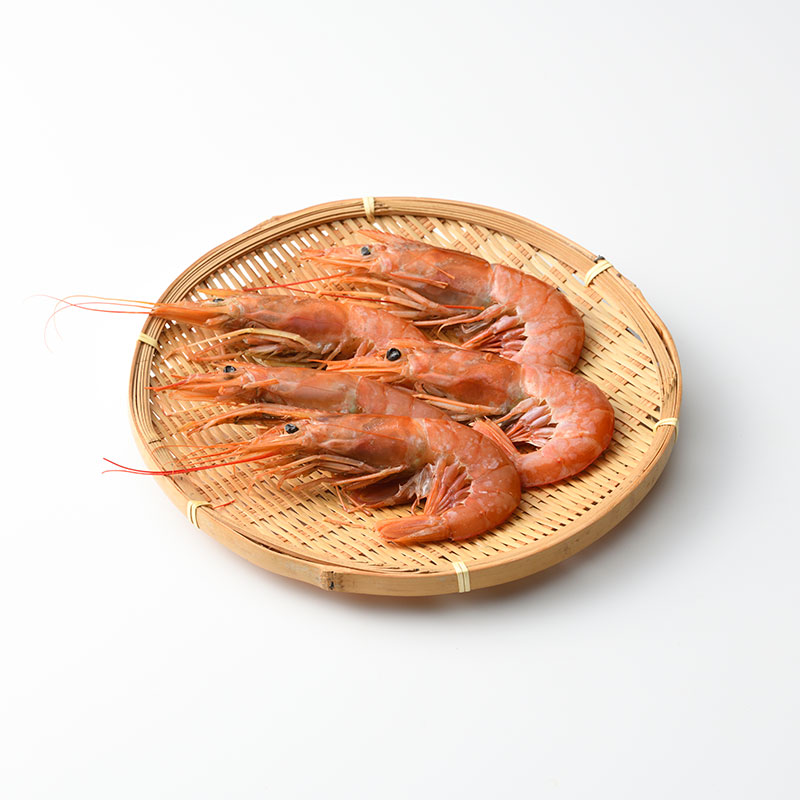 海鮮BBQ Aセット(2〜3人前)