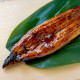 【送料無料】鹿児島県産 うなぎ蒲焼き 約200g×3尾 (タレ、山椒付き)
