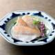 笹漬膳4ヶ入(小鯛 小昆 のどぐろ 甘えび昆布〆)