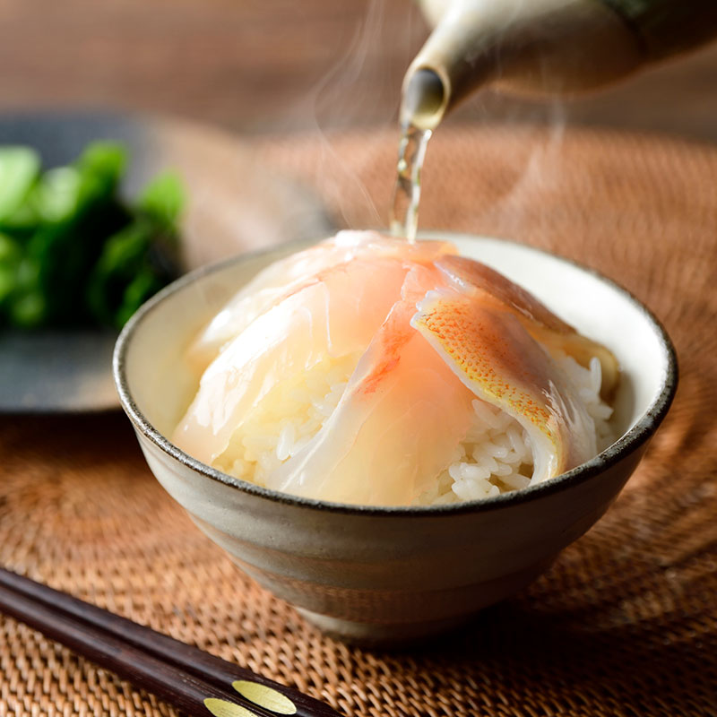 笹漬膳 4ヶ入(小鯛ささ漬 金目鯛昆布〆め 小鯛昆布〆め のどぐろささ漬)