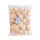上質のほたて貝柱 小粒 80-100粒 (生食可)