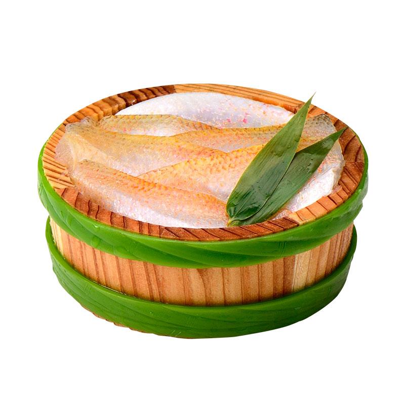 笹漬膳5ヶ入(小鯛ささ漬・小鯛昆布〆・のどぐろささ漬・さよりささ漬・小あじささ漬)