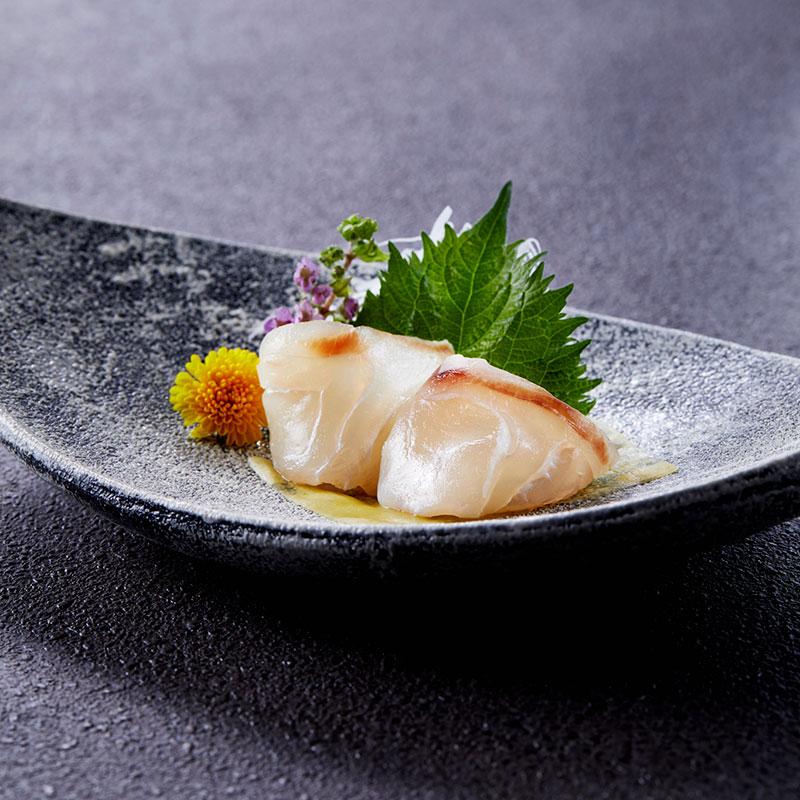 春の笹漬3膳(桜香小鯛・真鯛昆布〆×2樽)
