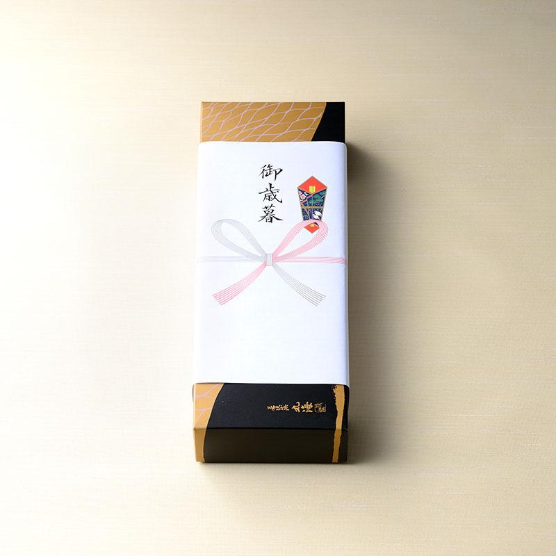 笹漬膳3ヶ入(小鯛ささ漬・真ふぐ昆布〆・小鯛昆布〆)