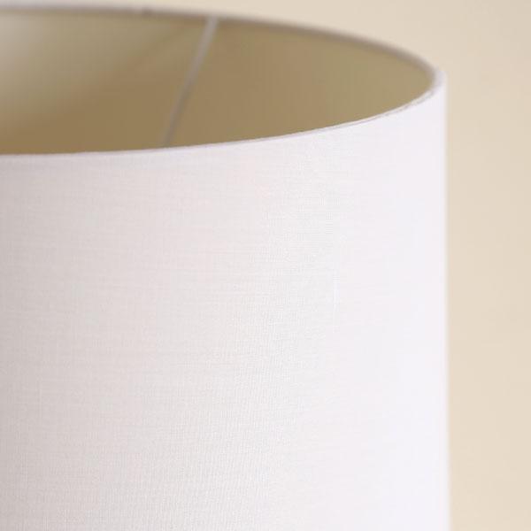 LUXTREE(ラクスツリー) Little Titan テーブルランプ テーブルライト デスクライト