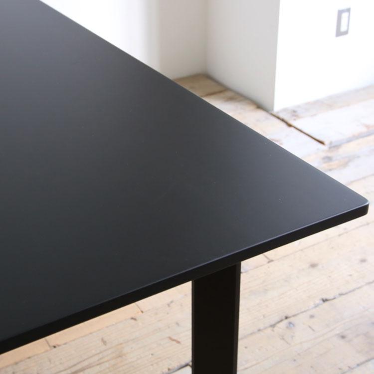 日進木工 FUYU(フユ) ダイニングテーブル
