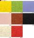 ベビーチェア ハイチェア 木製 キッズチェア ダイニング 子供用 子ども椅子 子供椅子 ダイニングチェア 日本製 プレディクトチェア