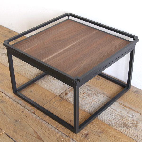 SENSO d VITA(センソ デ ヴィッタ) Luce(ルーチェ) トレイテーブル