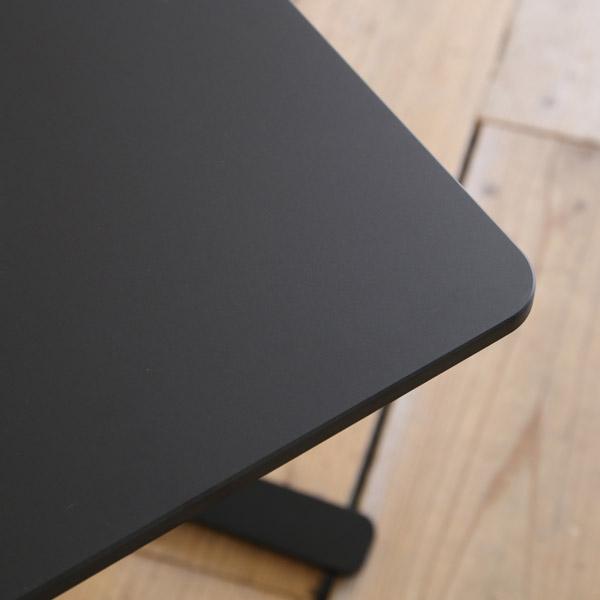 Yo 昇降 サイドテーブル 昇降テーブル 昇降式テーブル