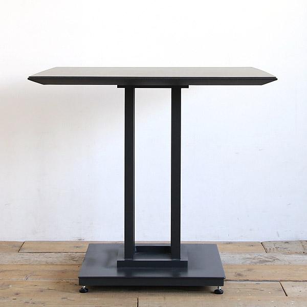 SENSO d VITA(センソ デ ヴィッタ) Cortile(コルティーレ) ダイニングテーブル  アウトドアテーブル 【リゾート家具】
