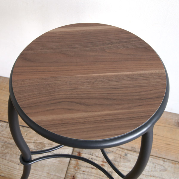 SENSO d VITA(センソ デ ヴィッタ) Smart(スマート) サイドテーブル