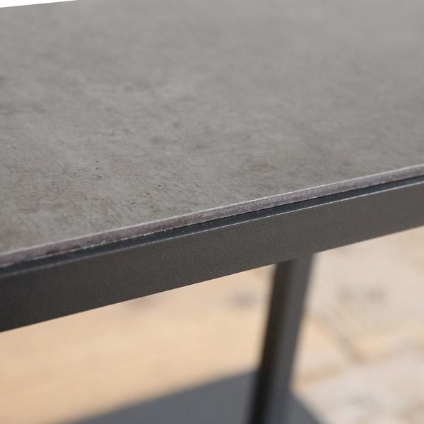 SENSO d VITA(センソ デ ヴィッタ) Comodo(コモド)サイドテーブル