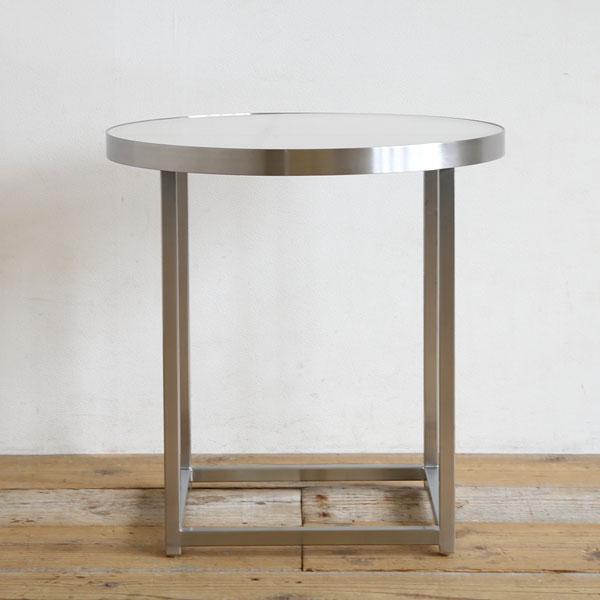 BO(ボー) サイドテーブル