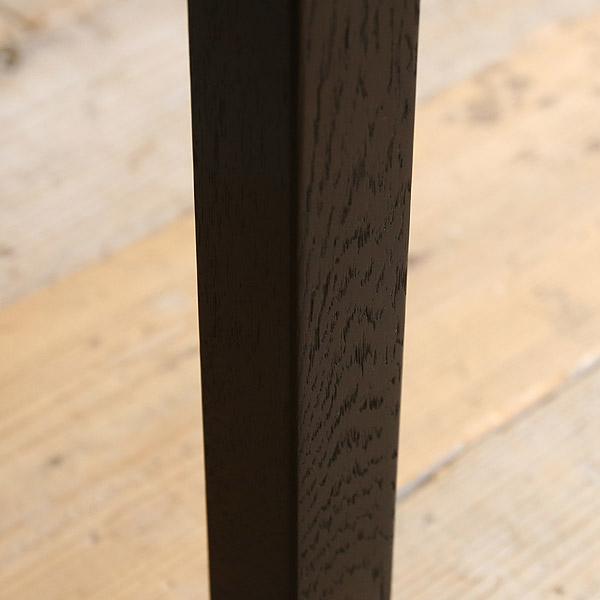 カスタムオーダーテーブル NEST(ネスト) 幅75 幅90 幅105 幅120 高さ40 50 60 70