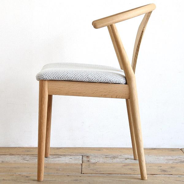 日進木工 coty(コティ) ダイニングチェア/椅子