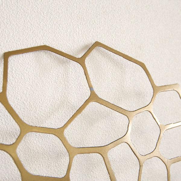 SENSO d VITA(センソ デ ヴィッタ) 風 壁飾り 壁掛け ウォール アート オブジェ WALL-ARTS ウォールアーツ