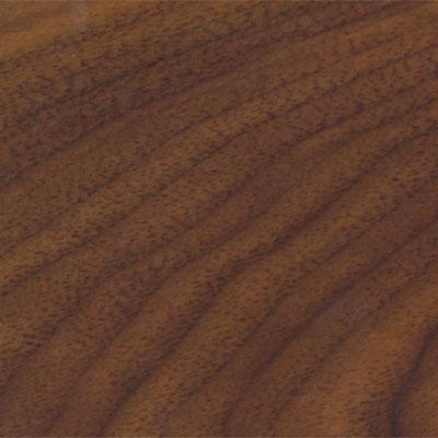 TOPO(トッポ) ダイニングチェア 肘付き ウォールナット 無垢材