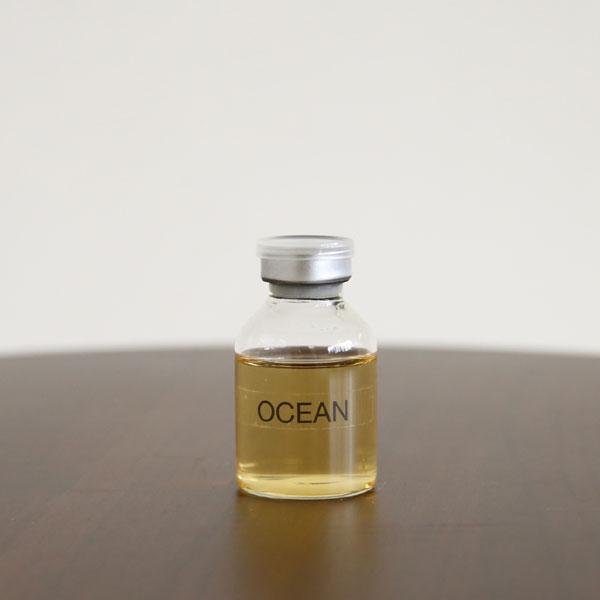 OCEAN DIFFUSER リードディフューザー シリンダーディフューザー オーシャン アロマ
