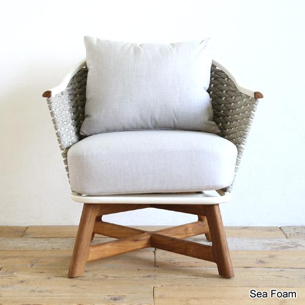 Chill(チル) Easy Sofa イージーチェア 【展示品】 SENSO d VITA(センソ デ ヴィッタ)