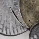 蓮パネル 壁飾り 壁掛け ウォール アート オブジェ WALL-ARTS ウォールアーツ SENSO d VITA(センソ デ ヴィッタ)