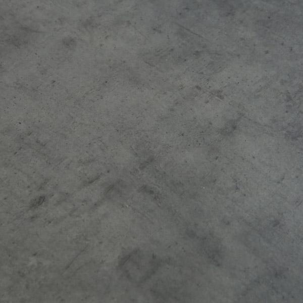 slim(スリム) ダイニングテーブル 幅120 屋外 アウトドア対応デスク SENSO d VITA(センソ デ ヴィッタ)