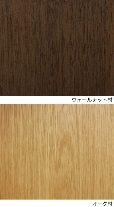 ディープ2 シェルフ キャビネット 片開A 収納棚