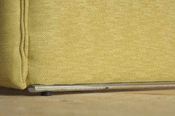 【展示品】M-RS AMA(アマ) ダイニングチェア/ソファチェア ※4脚セット