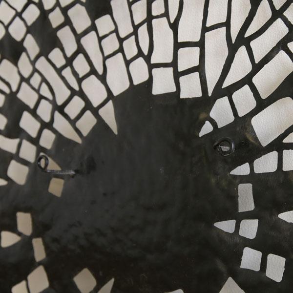 【サンプル送付(商品)】SENSO d VITA(センソ デ ヴィッタ) 蓮  WALL-ARTS