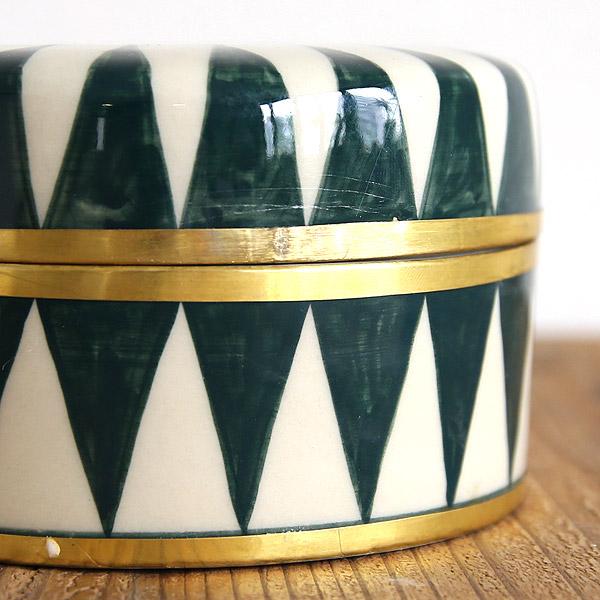 SENSO d VITA(センソ デ ヴィッタ) セラミック キャンドル 陶磁器 おしゃれ アロマ オイル 高級ホテル エレガント